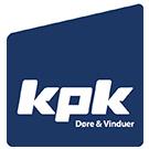 KPK-Doere-Vinduer